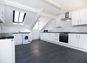Thumbnail 5 bed flat to rent in Clayton Street, City Centre, Newcastle Upon Tyne