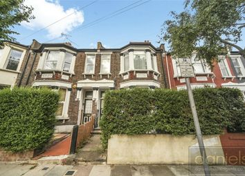 4 bed terraced house for sale in Cecil Road, Harlesden, London NW10