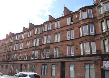Thumbnail 2 bed flat for sale in Pollokshaws Road, Glasgow, Lanarkshire