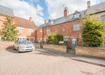 Thumbnail 2 bed terraced house to rent in Baytree Square South, Dudbridge, Stroud
