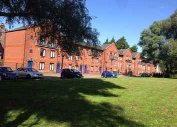 Thumbnail 4 bed town house to rent in Egerton Street, Toxteth, Liverpool