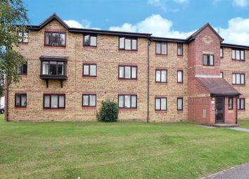 Thumbnail 1 bedroom flat for sale in Crusader Way, Watford