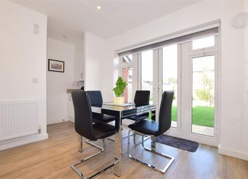 3 bed semi-detached house for sale in Red Kite Way, Goring-By-Sea, Worthing, West Sussex BN12