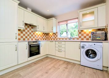3 bed end terrace house for sale in Meadow Park, Braintree CM7