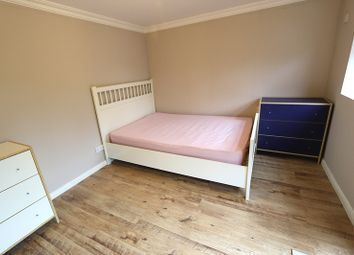 Thumbnail Room to rent in Tudor Avenue, Worcester Park