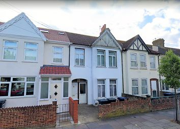 2 bed maisonette for sale in Adelaide Road, Southall UB2