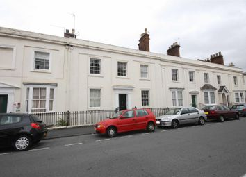 Thumbnail 6 bedroom property to rent in George Street, Leamington Spa