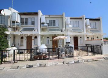 Thumbnail 2 bed detached house for sale in Alsancak, Kyrenia