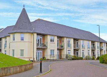 2 bed flat for sale in St. Marys Hill, Brixham TQ5