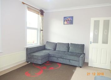 1 bed maisonette to rent in Gordon Road, Wealdstone HA3