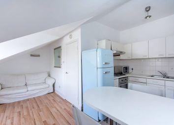 Thumbnail 2 bedroom flat for sale in Hamilton Gardens, St John's Wood