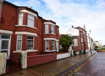 Thumbnail 5 bed terraced house for sale in Waterloo Road, Wallasey, Merseyside