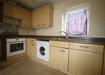 Thumbnail 2 bedroom flat to rent in Wellspring Crescent, Wembley