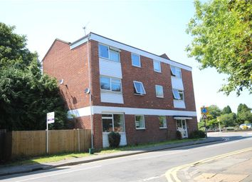 St Judes Road, Englefield Green, Surrey TW20. 3 bed flat