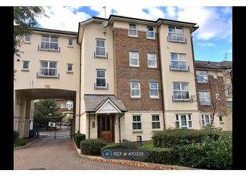 Thumbnail 2 bed flat to rent in Elizabeth Court, Kingston Upon Thames