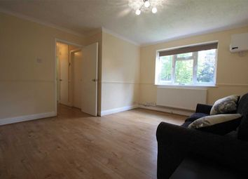 Thumbnail 1 bed flat to rent in Forsyth House, 103 Byron Road, Harrow