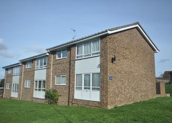 Thumbnail 1 bedroom maisonette to rent in St. Benedicts Avenue, Gravesend
