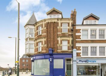 1 bed flat to rent in Broad Street, Teddington TW11