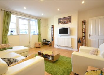 2 bed flat for sale in Star Road, Caversham, Reading RG4