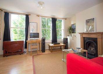 Thumbnail 1 bed flat to rent in Tradescant Road, Vauxhall