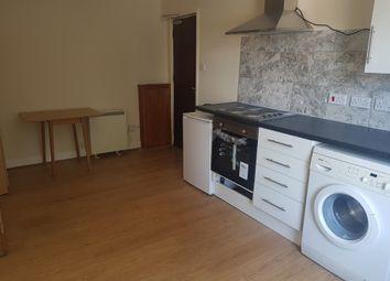 Thumbnail Studio to rent in Portswood Park, Portswood Road, Southampton