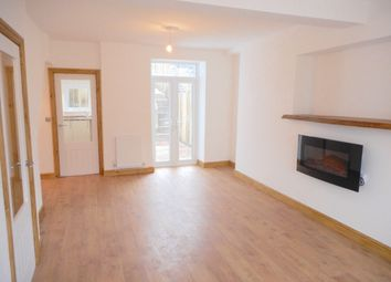 Thumbnail 3 bedroom detached house for sale in Jestyn Street, Porth