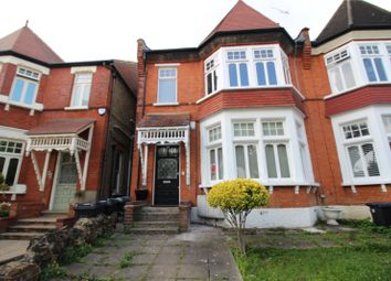 Thumbnail 2 bedroom property to rent in Ulleswater Road, London
