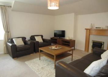 Thumbnail 2 bed flat to rent in Western Cross, Anderson Drive AB15,