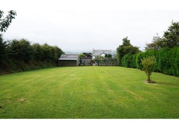 Thumbnail 4 bed property for sale in St. Ann's Chapel, Gunnislake