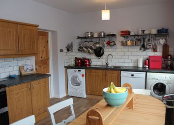 Thumbnail 3 bedroom terraced house for sale in Carlisle Terrace, West Allotment, Newcastle Upon Tyne, Tyne And Wear