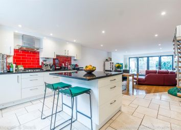 Thumbnail 3 bed terraced house for sale in Mount Ash Road, Sydenham
