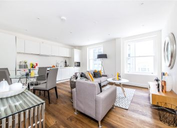 Thumbnail 2 bed property to rent in Eastnor Castle, 145 Chalton Street, London