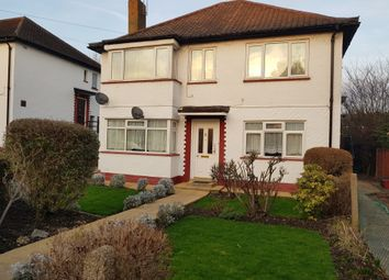 2 bed maisonette to rent in Warkworth Gardens, Isleworth TW7