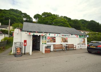 Thumbnail Retail premises for sale in Main Street, North Kessock