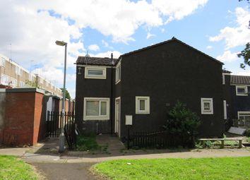 Thumbnail 3 bed property to rent in Ventnor Avenue, Lozells, Birmingham