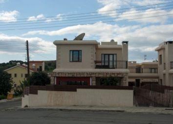 Thumbnail 4 bed villa for sale in Pissouri, Pissouri, Cyprus