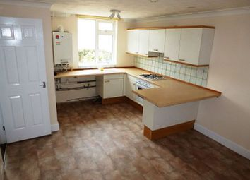 Thumbnail 3 bedroom property to rent in Middleton, Bretton, Peterborough, Cambs