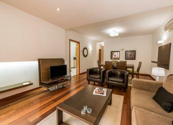 Thumbnail 2 bed apartment for sale in Portugal, Algarve, Praia Da Luz