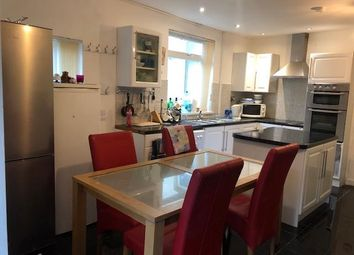 Thumbnail 5 bed property to rent in Colum Place, Cathays, Cardiff