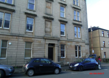Thumbnail 3 bed flat to rent in Arlington Street, Woodlands