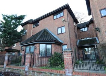 1 bed flat to rent in Lorne Road, Brentwood CM14