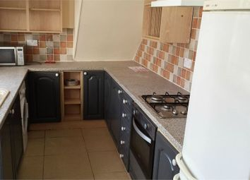 Thumbnail 2 bed flat to rent in Shipcote Terrace, Deckham, Gateshead, Tyne And Wear