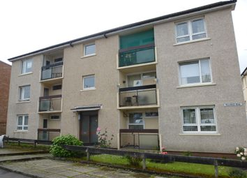 Thumbnail 2 bed flat for sale in Tollcross Road, Tollcross, Glasgow