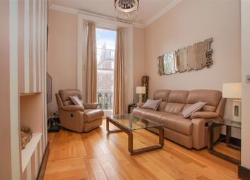 Thumbnail 2 bed property for sale in College Crescent, London