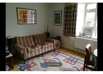 Thumbnail 3 bed maisonette to rent in Pangbourne Court, London