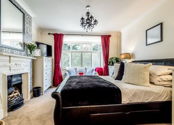 Thumbnail 3 bed semi-detached house for sale in Heath Road, Leighton Buzzard