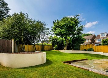 4 bed detached house for sale in 23, Ashfurlong Close, Dore S17