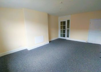 Thumbnail 2 bed flat to rent in Castle Court, Castlegate Way, Dudley