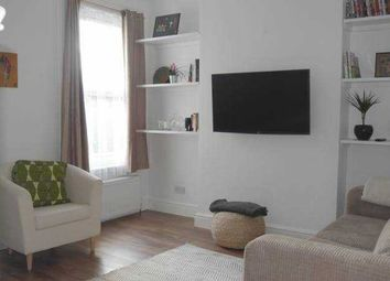 Thumbnail Room to rent in Frant Road, Thornton Heath