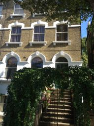 Thumbnail 2 bed flat to rent in Highbury Hill, Highbury, London
